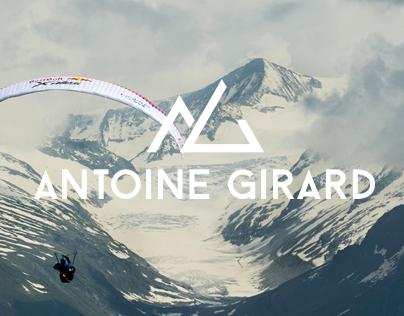 Antoine Girard