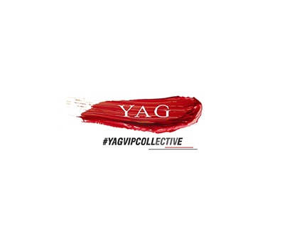 YAG VIP Collective Post