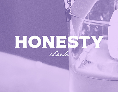 Honesty Club Milan