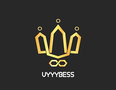 vyybess logo