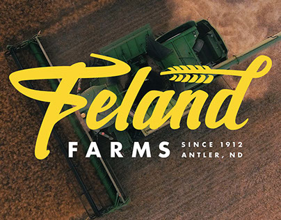 Feland Farms