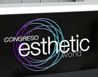 Congreso Estheticworld