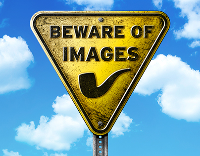 Beware of Images Documentary
