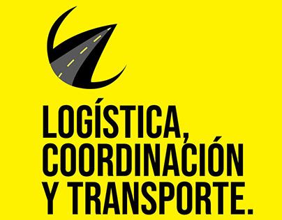 LOCOTRA Mexico / FF Argentina
