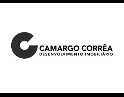 Camargo Corrêa Desenvolvimento Imobiliário