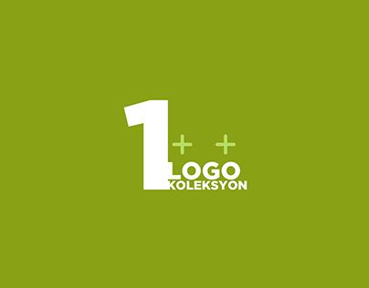 Logo Koleksyon Blg. 1
