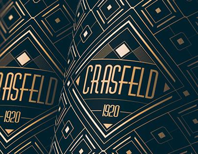 Crasfeld 1920
