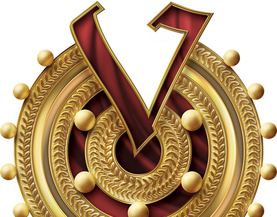 Vicarló