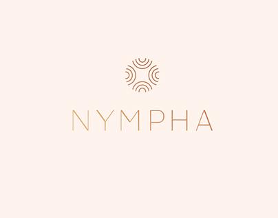 Nypha