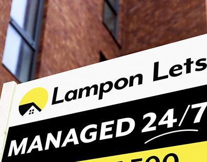 Lampon Lets