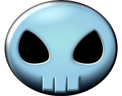 HD Avatar Update – MundaneMatt