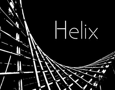 Helix seating