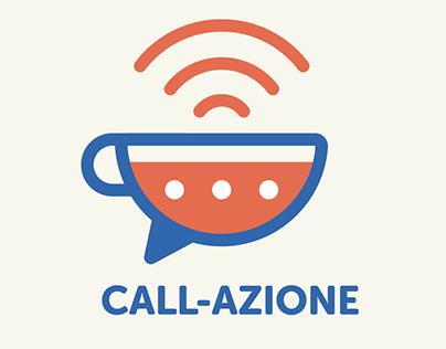 Call-Azione - Promo