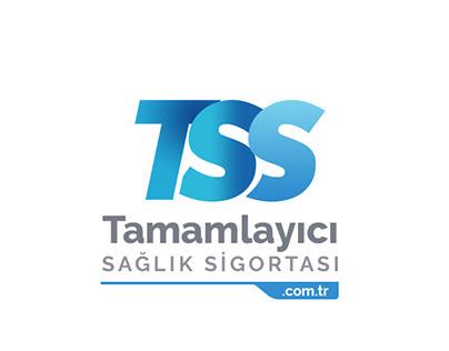 insurance logo design