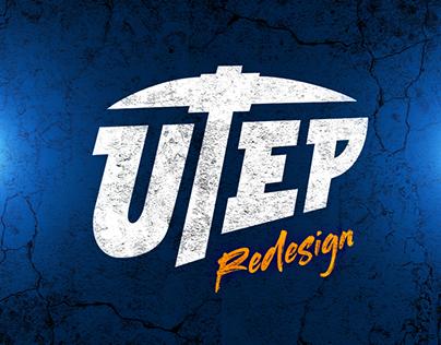UTEP Athletics 2019-20