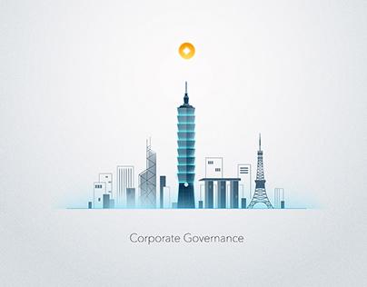 櫃買中心 形象CF | Taipei Exchange