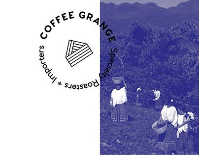 coffee grange