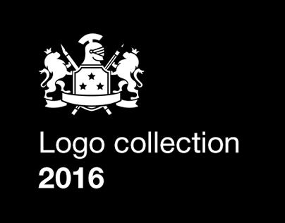 Logo collection 2016 by Paladin Engineering