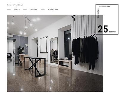 Mel.Concept Store