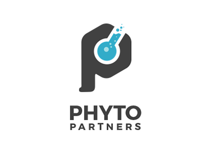 Phyto Partners