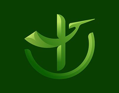 Thuan Viet - Rebranding
