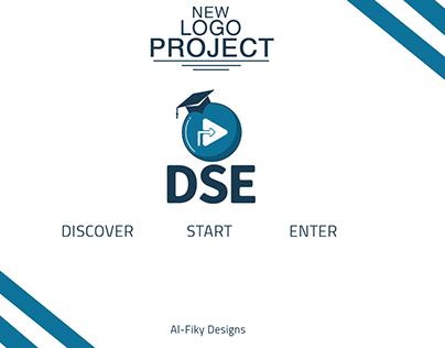 DSE Logo Prject