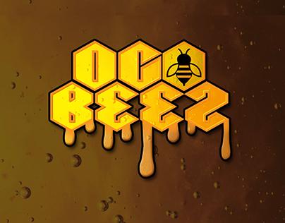 OG Beez