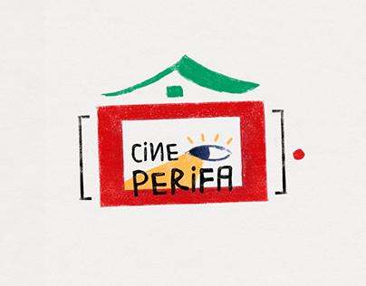 Cine Perifa