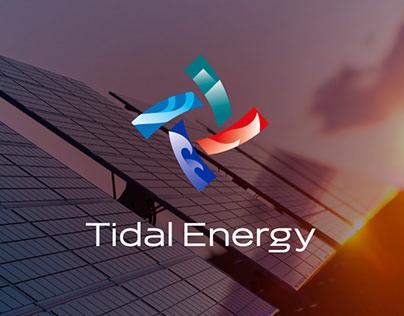 Renewable energy - Brand