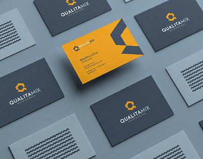 Qualitamix