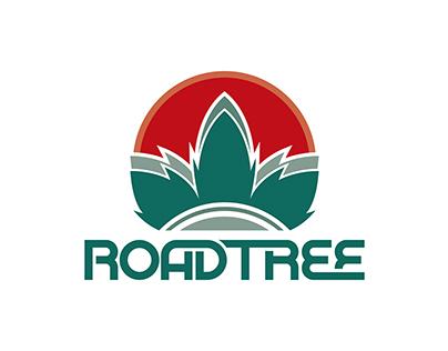 Roadtree // Branding marca de Softwares