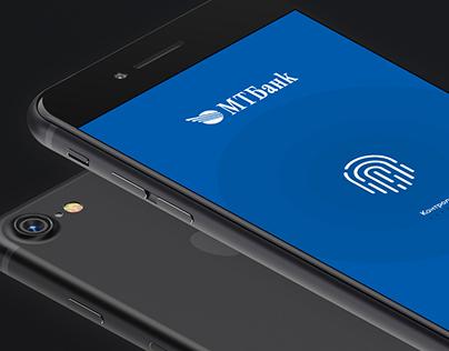 MTBank App