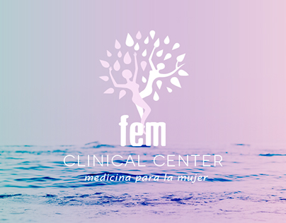 FEM Clinical Center