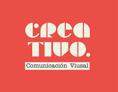 Video Promo-Diseño Web