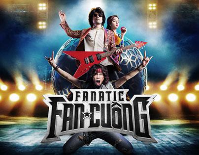Fanatic Movie