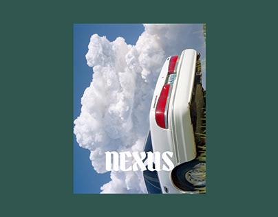 Nexus Magazine Issue 22