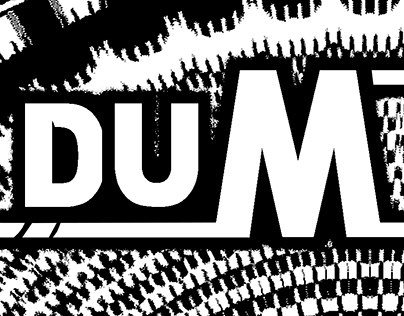 DuM - Look The Other Way