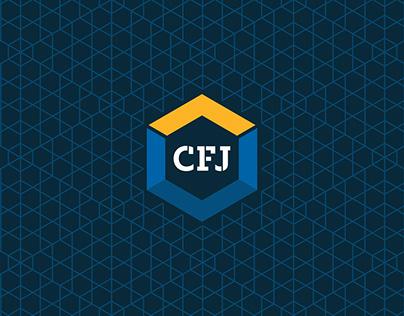 CFJ Campaigns