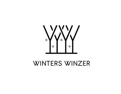 A Wine producing House ,Owner's name is Winter