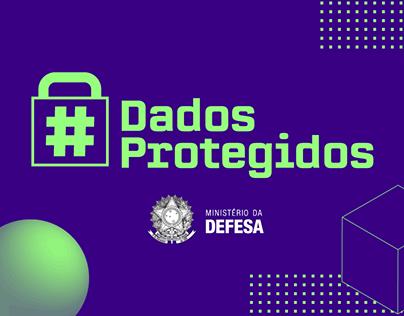 Dados Protegidos