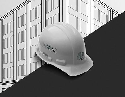 "Construction Company in Lithuania ""Profi Statyba"""
