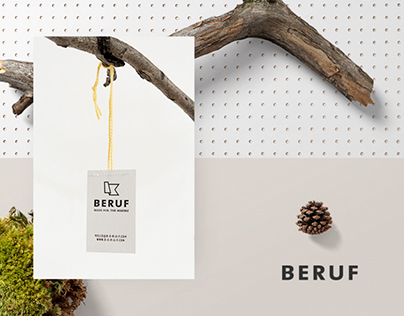 BERUF Makers Co.