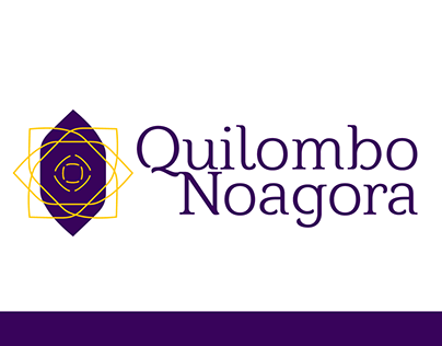 Centro Holístico Quilombo Noagora