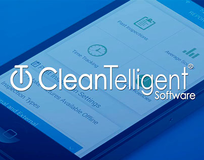 CleanTelligent Software