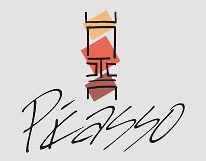 Domaine Picasso