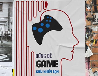 Poster Games