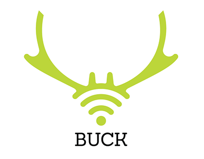 Buck, a home-security wi-fi