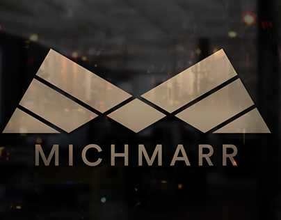 Michmarr
