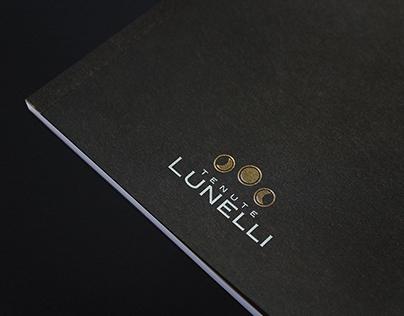 Tenute Lunelli