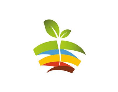 Saivi Seeds / India - Logo Design Work